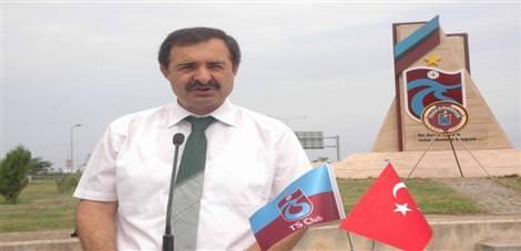 Trabzon'un '2S' planı