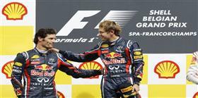 Red Bull duble yapt�