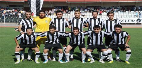 O�uzhan, Ayd�nspor'da