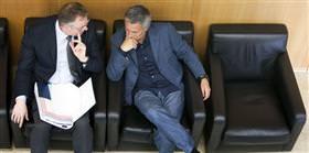 Dupont UEFA'nın canına okuyacak