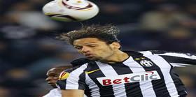 Amauri Carvalho iddias�