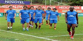 CSKA'da Trabzon korkusu