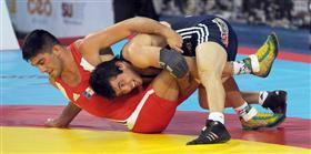 Ahmet Peker ikinci maçını kaybetti
