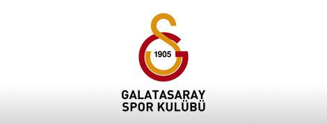 Galatasaray G�nl���