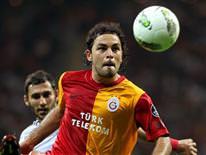 Trabzonspor: Sel�uk'la sorun ya�am�yoruz