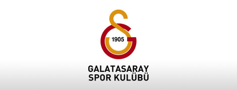 Sultanlar'a destek