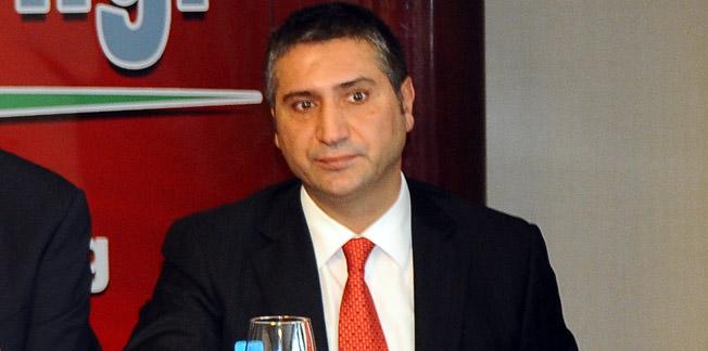 """""""Williams Türk basketbolu için çok önemli"""""""