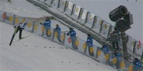 Kazakistan aday oldu