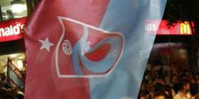 Trabzonspor dava açtı