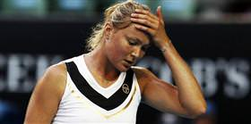 Safina tenisi bıraktı