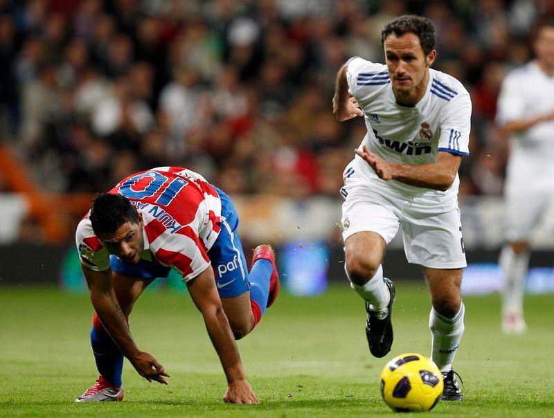 Yol ver Mourinho