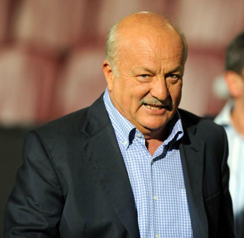 Başkan Şener'den transfer müjdesi