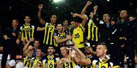 Süper Fenerbahçe