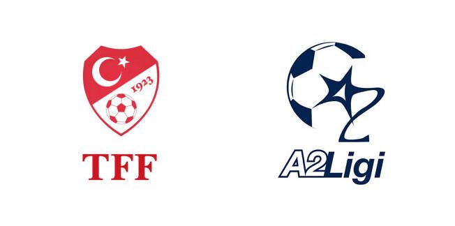 A2 Ligi maçları internette!