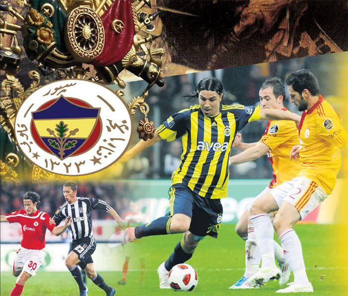 Osmanlı Ligi