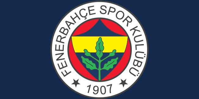 Fenerbahçe'ye dava açtı!