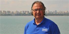 Akdeniz Oyunları'nda madalya sözü