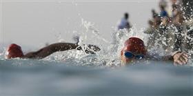 2017 Akdeniz Oyunları İspanya'da