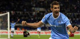 Lazio son nefeste: 2-1