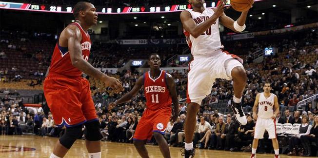 NBA, 76ers'ın satışını onayladı