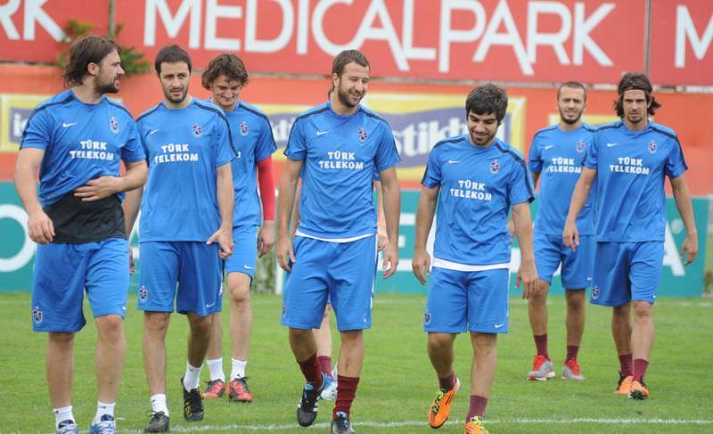 Murat'a 2 maç