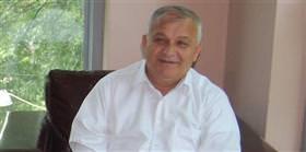 Sakaryaspor'da genel kurul ertelendi