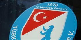 Türkiyemspor 8. sıraya yükseldi