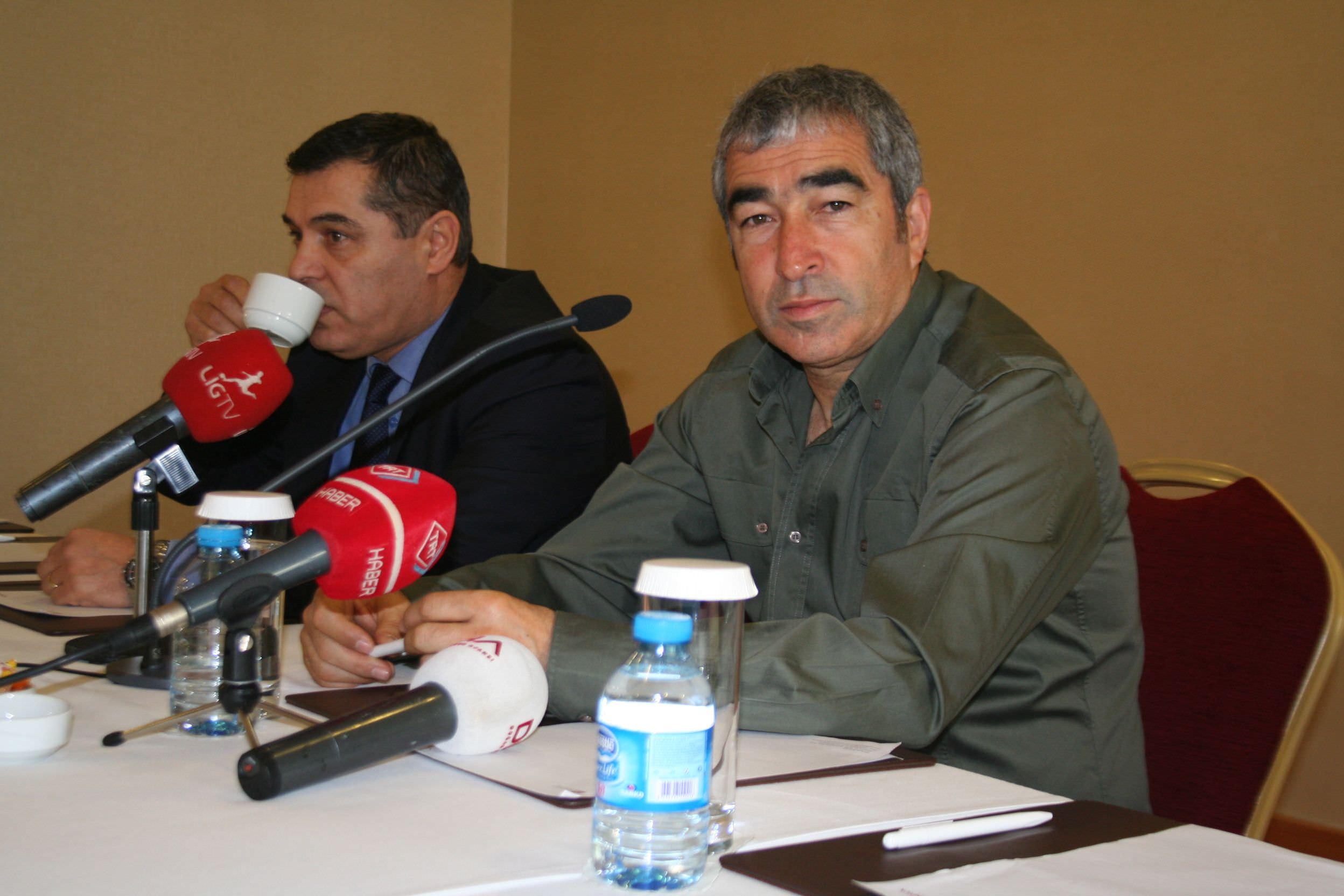 Karşıyaka'dan Aybaba hamlesi