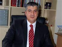 """Maç Galatasaray'a verildi"""