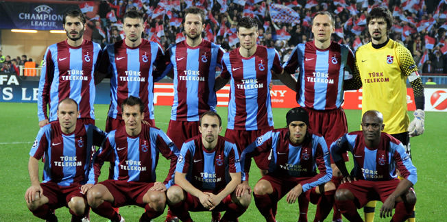 Futbolculardan CSKA maçı yorumu