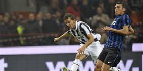 Del Piero: Devam edece�im