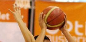 Optimum TED Ankara Kolejliler: 70 - BOTAŞ Spor: 93