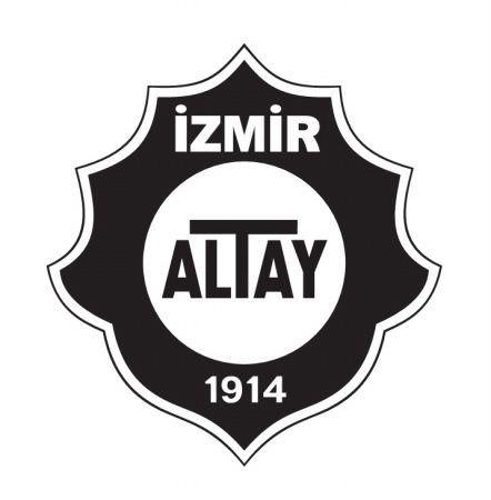 Altay'da puana g�re transfer