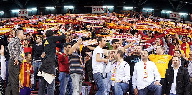 Barcelona maçı biletleri satışa çıktı