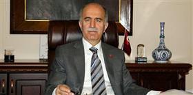 Bursa'ya 100 yeni tesis