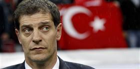 """""""Türkiye'yi 3 farkla yenecek kadar daha iyi değiliz''"""