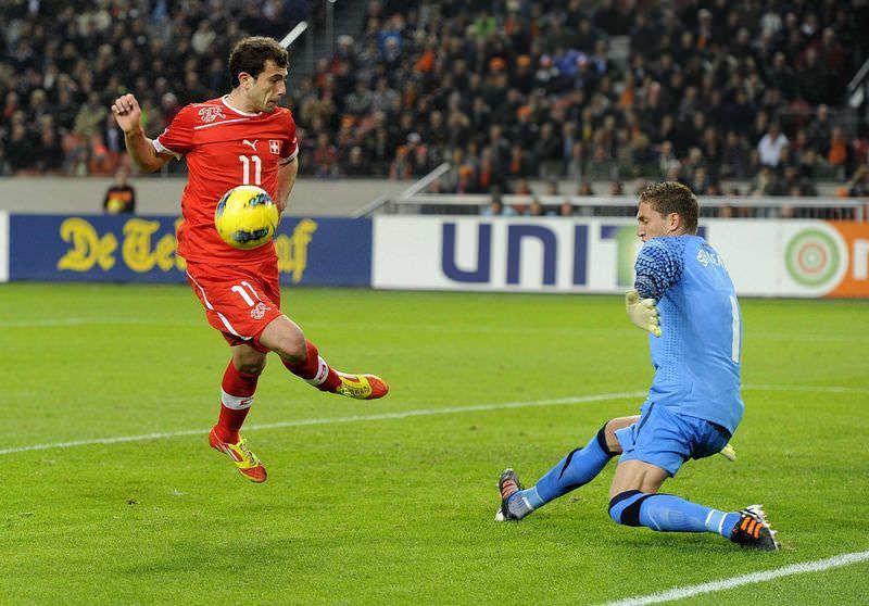'Yeni Ronaldo' Fener yolunda