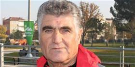 21 şehirden 200 dağcı Bursa'da buluştu