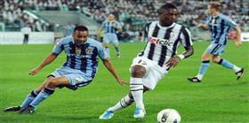 Elia için Schalke ile savaşacak