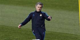 """""""Dünyanın en iyileri Benzema ve Higuain"""""""