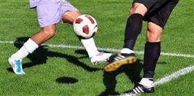 1461 Trabzon: 1 - Körfez Futbol Kulübü: 0