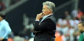 Anzhi'den 15 milyon euro istiyor
