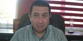 Elazığspor'da yönetim bıraktı