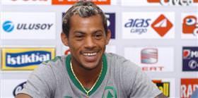 Marcelinho'ya tecavüz girişimi suçlaması
