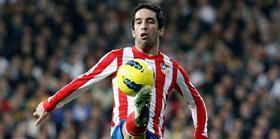Messi ile yarışıyor