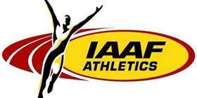 IAAF heyeti Ataköy'de incelemelerde bulundu
