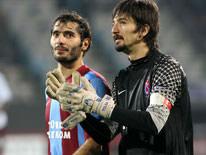 Inter bizi yan�ltt�