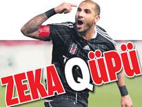 Zeka Q�p�