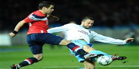 L'Equipe: Trabzon duvarı