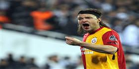 Semih Pique, Emre Çolak Messi!